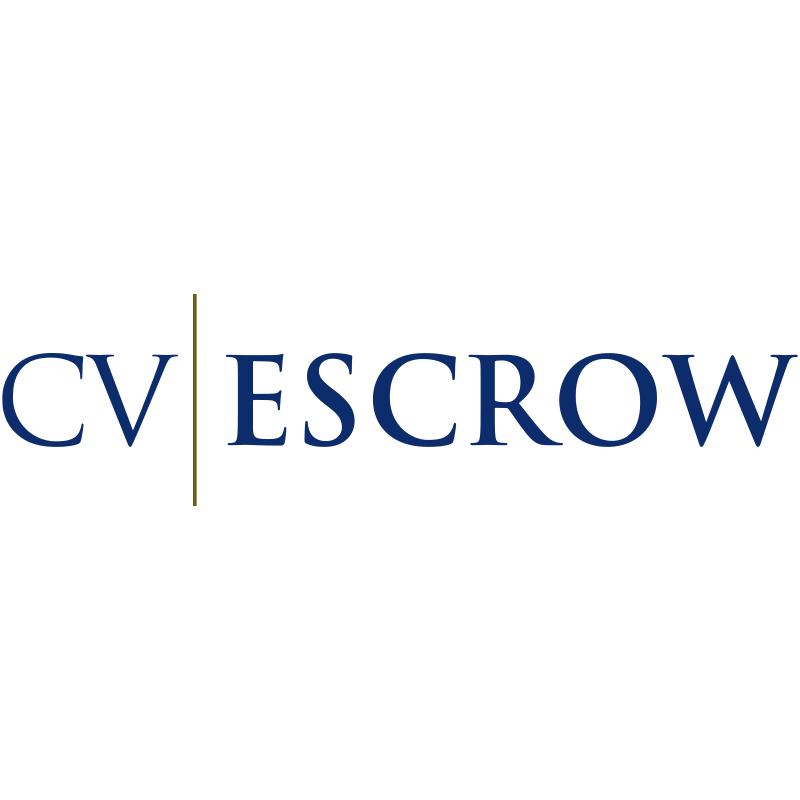 CV Escrow