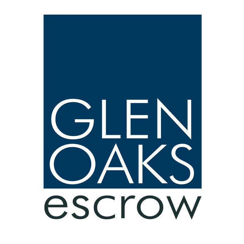 Glen Oaks Escrow