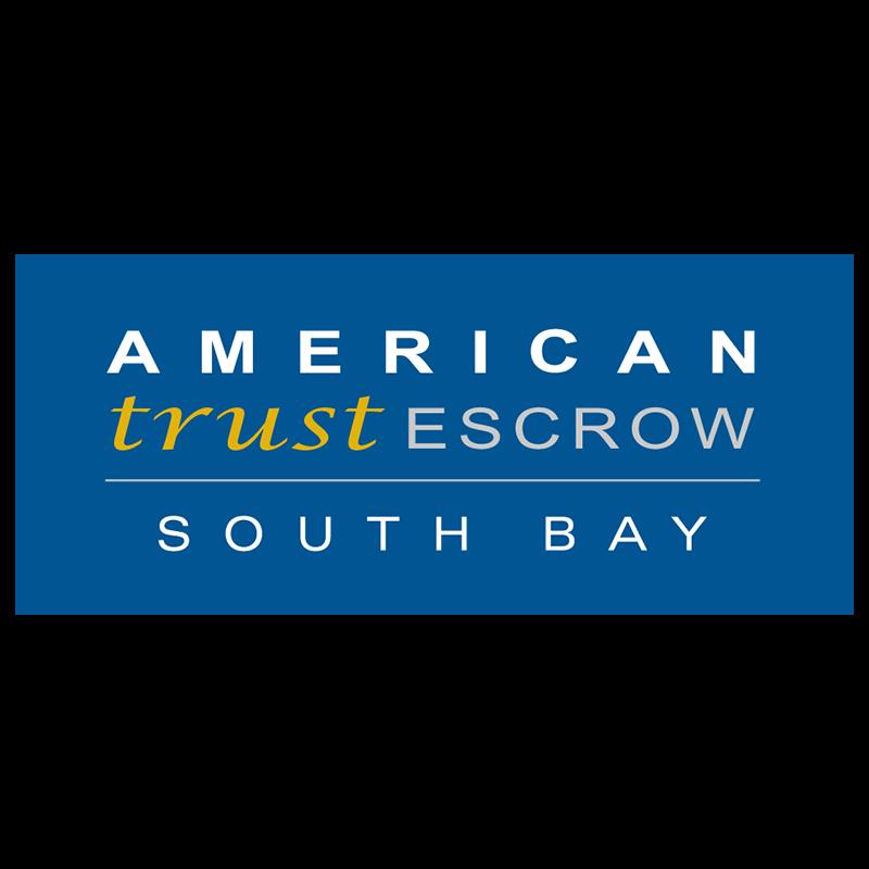American Trust Escrow Logo