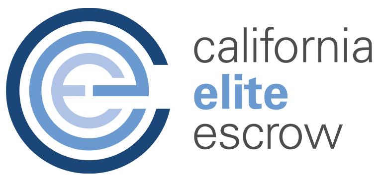 California-Elite-Escrow