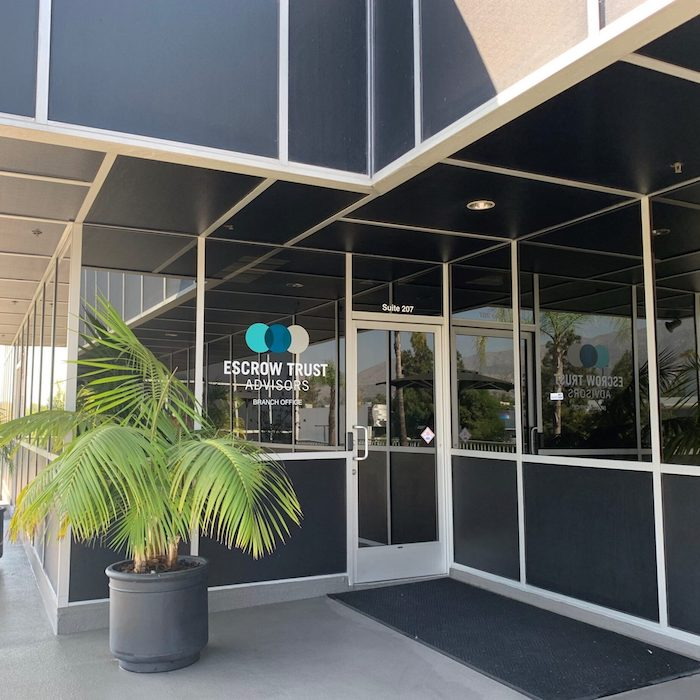 Escrow-Trust-Advisors-Glendale