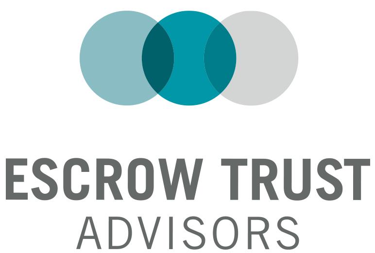 Escrow-Trust-Advisors