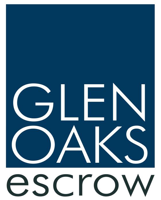 Glen-Oaks-Escrow